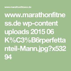 www.marathonfitness.de wp-content uploads 2015 06 K%C3%B6rperfettanteil-Mann.jpg?x53294