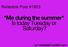 oh yes.summmer!!!!! @Kelsie Kleyn