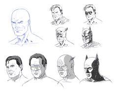 http://www.sentinels.davidjacobduke.com/facial-recognition/