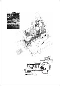 BEAU TEMPS, INVITACIÓN au voyage. E-1027, Eileen Gray | Aníbal Parodi - Academia.edu