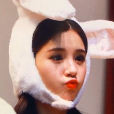 Kpop Girl Groups, Kpop Girls, My Girl, Cool Girl, Korean Wave, Perfect Love, Olivia Hye, Still Working, Kpop Aesthetic