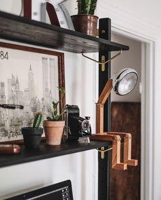 Small Living Rooms, Scandinavian Interior, Got Him, Liquor Cabinet, Kids Room, How To Look Better, Lighting, Check, Color