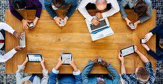 Cómo saber si eres adicto a la tecnología y 4 pasos para combatirla
