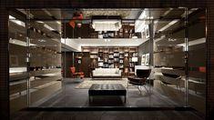 MovingArchi Divider, Mansions, Room, Furniture, Home Decor, Bedroom, Decoration Home, Manor Houses, Room Decor