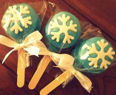 Bless Cupcake Lembranças http://guiafesta.com.br/index.php/anunciantes-interna/lembrancas-25/bless-cupcake-lembrancas-192
