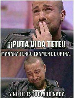 Humor en español #humor #risa