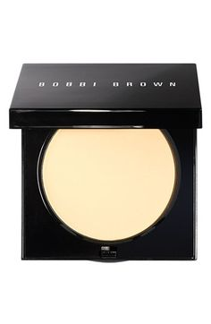 Bobbi Brown Sheer Finish Pressed Powder from Picsity.com #makeup #pressed #brand #women #fashion