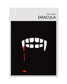 minimalist-book-cover-dracula