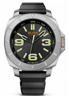 BOSS ORANGE Mod. SAO PAULO Diver 50mm WR 5ATM  Brand: BOSS ORANGE  £111.42    Buy Now: https://shop.mighty-buyer.net/index.php?route=product/product&path=69_1203_1210&product_id=170420&sponsor=MB058565961   Shop this product here: http://spreesy.com/tantalizingbargainsonline/29   Shop all of our products at http://spreesy.com/tantalizingbargainsonline      Pinterest selling powered by Spreesy.com