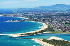 Aerial Photography of Warilla, Warilla Aerial Photography, Photos of the Illawarra, Illawarra Aerial Photography South Coast Nsw, Aerial Photography, South Wales, Beach Art, Cityscapes, Stuff To Do, Places Ive Been, Entrance, Australia
