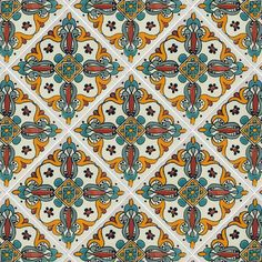 Mexican Decorative Tiles Taxco Talavera Mexican Tile  Rossini  Decorative Tile