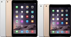 A vous la parole : utilisez-vous régulièrement un iPad ?