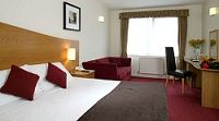 budget hotel London and discount bed and breakfast accommodation. Hotels in Victoria, Kensington, Bayswater and Earls Court. Family Hotels London, Cheap Hotels London, London Accommodation, Hotel Safe, Great Hotel, Discount Bedding, Earls Court, Bed And Breakfast, Bedding Sets