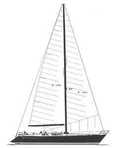 Tax paid Extensively refitted high-spec General Information Manufacturer/Model Baltic Designer Doug Peterson Year 1987 Category Sail New or Used Used Sale. Sailing Ships, Boat, Dinghy, Boating, Boats, Sailboat, Tall Ships