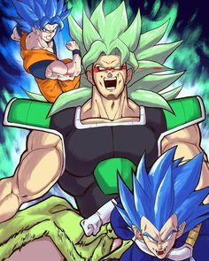 Dragon Ball Z, Dbz Pictures, Hero Fighter, Samurai Flamenco, Wolf Children, Epic Characters, Goku And Vegeta, Vampire Knight, Super Saiyan