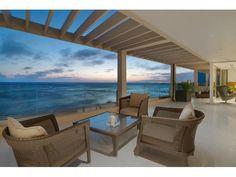 2999 Kalakaua Unit PH, Honolulu , 96815 Tahitienne Inc MLS# 201405980 Hawaii for sale - American Dream Realty