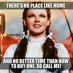 Call us! We won't let you down and are sure to find you the perfect #townhome in Arizona! (480)473-3700