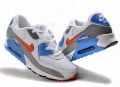 official photos ca6be 2b8b3 moins cher Air Max 90 Homme
