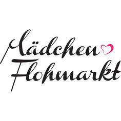 brand new 08d41 372ec Kleiderschrank von marcusdude52 - Mädchenflohmarkt Second Hand Kleider, Second  Hand Brautkleider, Shopping Sites,
