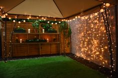 #arttragrass #londoneast #artificialgrass used for TV commercial in #london