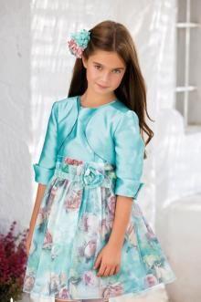 all-pique girl dresses – Kids Clothing Ideas Baby Girl Dresses, Baby Dress, Flower Girl Dresses, Lovely Dresses, Elegant Dresses, Dress Anak, Kids Frocks Design, Gala Dresses, Kind Mode