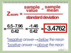 Calculate Z Scores Step 4 Version 2.jpg
