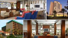 Pillar Hotels & Resorts #jobs Hotel Jobs, Hotels And Resorts, Hospitality, Patio, Mansions, House Styles, Outdoor Decor, Home Decor, Decoration Home