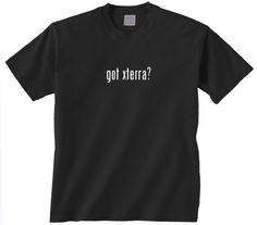 Gildan got xterra? Xterra T-Shirt Black L Gildan,http://www.amazon.com/dp/B006SBBSGK/ref=cm_sw_r_pi_dp_0fn6rb1AX610JBKX
