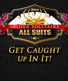 Play Spider Solitaire Double Suits online for free at PCHgames Spider Solitaire Game, Pyramid Solitaire, Solitaire Games, Winner Announcement, Publisher Clearing House, Online Sweepstakes, Minute To Win It, Win Money, Pyramids Of Giza