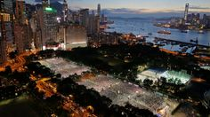 Crowds Gather in Hong Kong to Mark 25th Anniversary of Tiananmen Killings http://www.nytimes.com/2014/06/05/world/asia/crowds-gather-in-hong-kong-to-mark-25th-anniversary-of-tiananmen-killings.html?action=click&contentCollection=Asia%20Pacific&region=Footer&module=MoreInSection&pgtype=article