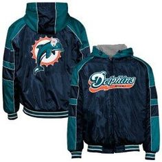 NFL Miami Dolphins Navy Blue Reversible Full Zip Hoodie Jacket (Large)  https://allstarsportsfan.com/product/nfl-miami-dolphins-navy-blue-reversible-full-zip-hoodie-jacket-large/   		 			#gallery-4  				margin: auto; 			 			#gallery-4 .gallery-item  				float: left; 				margin-top: 10px; 				text-align: center; 				width: 33%; 			 			#gallery-4 img  				border: 2px solid #cfcfcf; 			 			#gallery-4 .gallery-caption  				margin-left: 0; 			 			/* see...