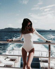 Pinterest:☽ ☼ Whalewordiee ☼ ☾