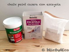 chalk-paint-casera-carbonato-calcico
