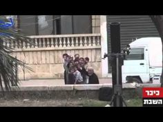Hamas using children as human shields   BANNED SPEECH; HILLEL TAKES ON THE U.N. HUMAN RIGHTS COUNCIL https://www.youtube.com/watch?v=uhWgZu6tcZU