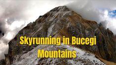 All 2500m+ summits in one shot! - Bucegi Mountains Mountaineering, Shots, Mountains, Climbing, Hill Walking, Bergen, Rock Climbing