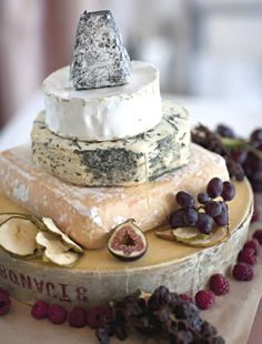 A different kind of Cheesecake! Yum! | Cheese Cake | @'i do' it yourself. dit is een betere kaastaart dan de originele!