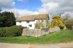 Property for sale in Windmill Hill, Ashill, Ilminster, Somerset TA19 - 32800180a