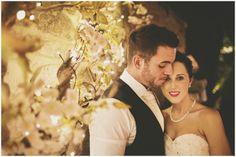 www.mattethan.co.uk {wedding and portrait photographer} Wedding Photographer London, Destination Wedding Photographer, Portrait Photographers, Weddings, Boho, Couple Photos, Movie Posters, Photography, Inspiration