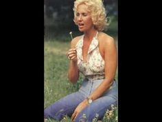 ▶ Tammy Wynette - 'Til I Can Make It On My Own - YouTube