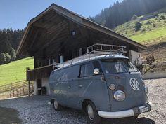 Van, Vehicles, Design, Car, Vans, Vehicle, Vans Outfit, Tools