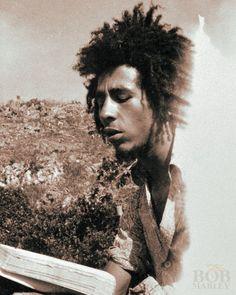 Bob Marley Legend, Bob Marley Pictures, Robert Nesta, Nesta Marley, Reggae, Jamaica, Pizza Ovens, Royalty, Photographs