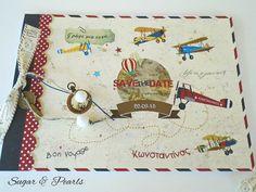 Sugar, Pearls, Bon Voyage, Beads, Pearl, Pearl Beads, Gemstones