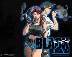 assistir-black-lagoon-the-second-barrage-episdios-online-1280x1024.jpg (1280×1024)