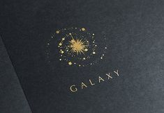 Galaxy Logo by Michael Rayback Design on Creative . - - Jamie - Galaxy Logo by Michael Rayback Design on Creative . - Galaxy Logo by Michael Rayback Design on Creative . Blog Logo, Infinito Logo, Logo Video, Logo Fotografie, Watercolor Logo, Motif Art Deco, Arte Obscura, Boutique Logo, Tattoo Ideas