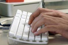 A tese sobre a escrita da tese | Você que é Biólogo…