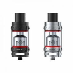 E-Cigarette and Vape Devices, Box Mods, Tanks, E-Liquid & Accessories Store Vaping Devices, Accessories Store, Vape, Beast, Clouds, Good Things, King, Lounge, Shop Fittings