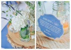 Schweitzer Mountain Wedding by Kena Helen | Apple Brides