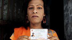 Hijras now a separate gender | Dhaka Tribune