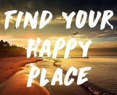 Whether it's a place or a person, finding somewhere where you feel at peace and comfortable is so important. #life #happy #quote #world #love #comfort #inspiration #instaquote #deepthoughts #lifegoals #Motivation #deepsayings #inspirationalquotes #beach #relax #peace #quoteoftheday #motivationalquotes #instagood #quotestoliveby #search #journey #beauty http://quotags.net/ipost/1491592099501767512/?code=BSzMxyYlPtY