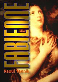 FABIENNE UND TAROT Erstes Kapitel eBook kostenlos zum downloaden